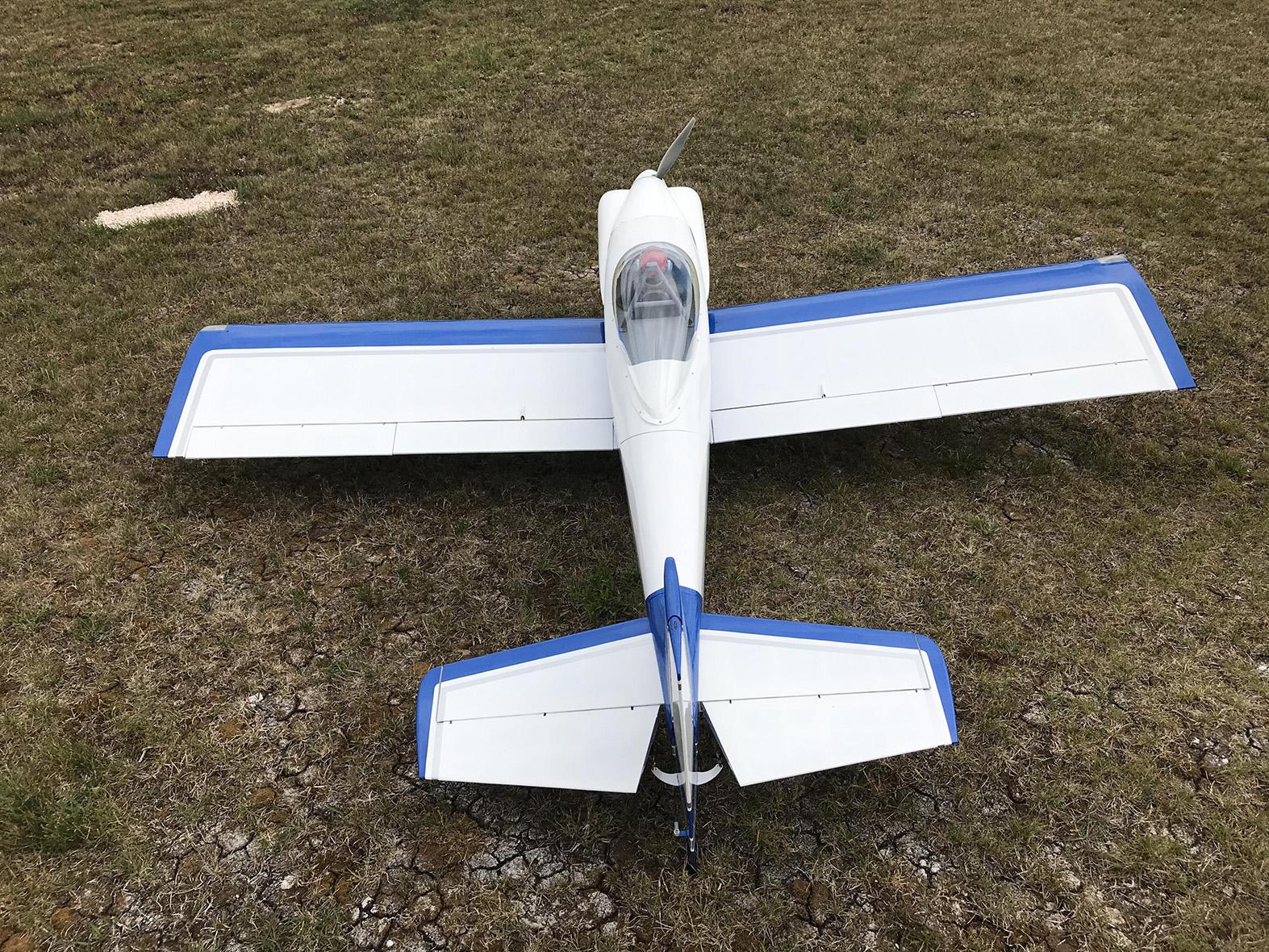 58E6E91A-3C63-49AE-BAE8-006CAA1C9CC4.jpg